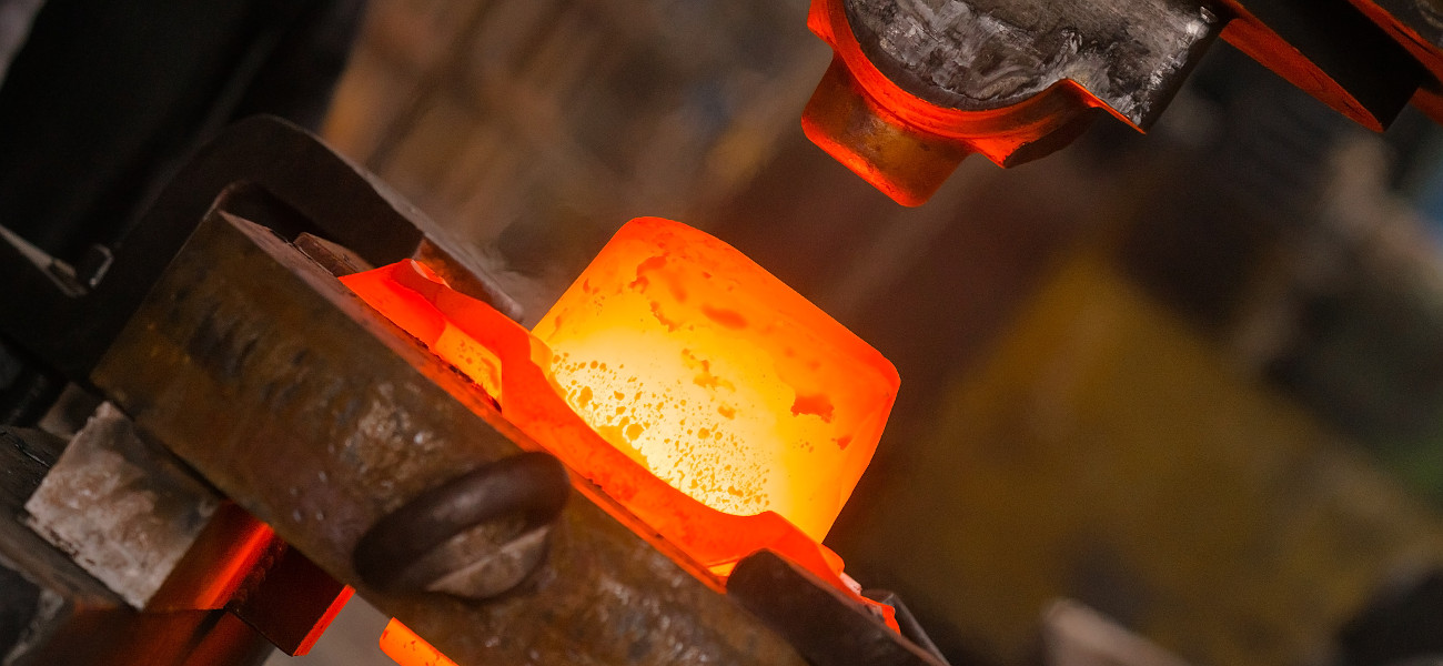 pyrometer iron