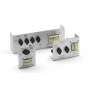 32000 series open frame linear power supplies