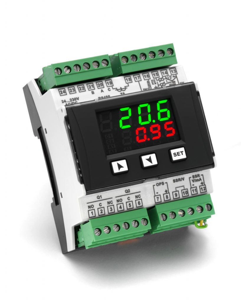 Index additionally Can Cbx Pt100 besides 5500 5 Inch Led Large Display Thermocouple Thermometer in addition Thread273452 moreover Pixsys Drr245. on pt100 temperature sensor data sheet