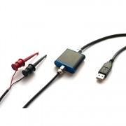 Loop Configuration Tool (USB adapter) for the ExTemp ATEX temperature sensor