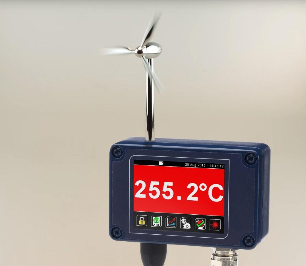 windturbine_large